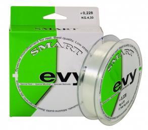 Evy 1000M 0,228 mm