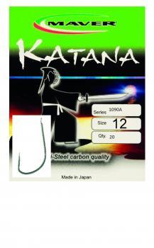 Katana 1090 méret:12