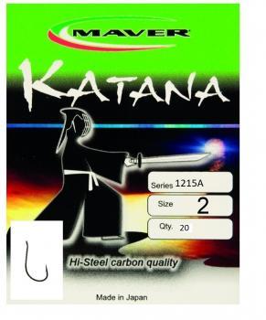 Katana 1215 méret:2