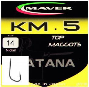 Katana KM05 méret:14
