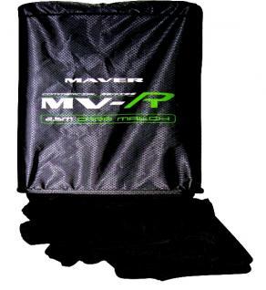 MV-R COMMERCIAL KEEPNET 2,5m
