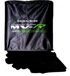 MV-R COMMERCIAL KEEPNET 4,0m