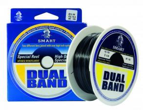 Dual band 150M 0,350 mm