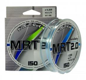 MRT 2.0 300 M 0,330 mm