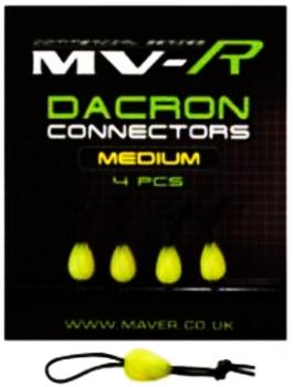 Dacron Medium
