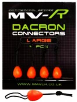 Dacron Large