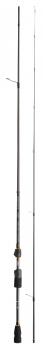 Jaxon Altezza Supra 2,25M 1,5-12G