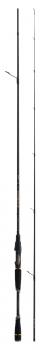 JAXON SYMBIAN HX SUPREME SPIN 2,15M 3-18G