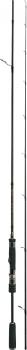 JAXON SYMBIAN HX RAZOR SPIN 2,42M 8-28G