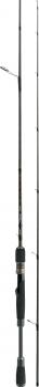 JAXON SYMBIAN TETRA SPIN 2,12M 8-32G
